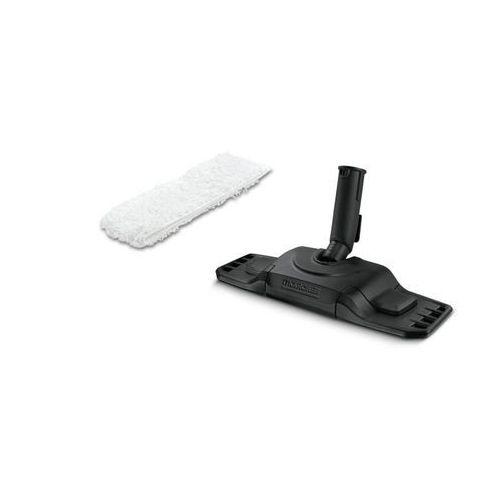 Karcher comfort plus 2.863-019 - produkt w magazynie - szybka wysyłka! (4054278042725)