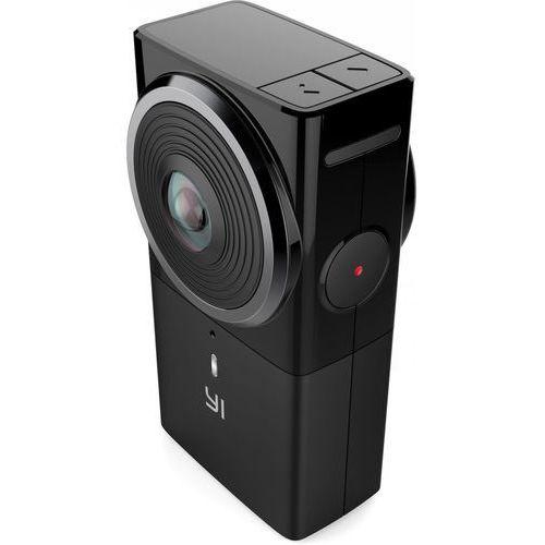 Xiaoyi Kamera 360 yi 360 vr (6970171174326)