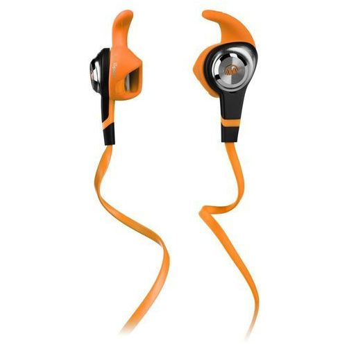 Monster iSport Strive