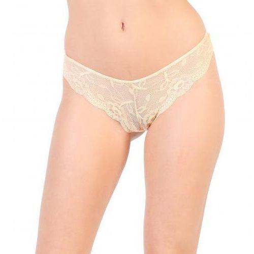 Pierre Cardin Underwear Slip PCW_LAIZEPierre Cardin Underwear Slip