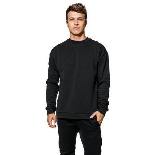 Adidas bluza m bl sw