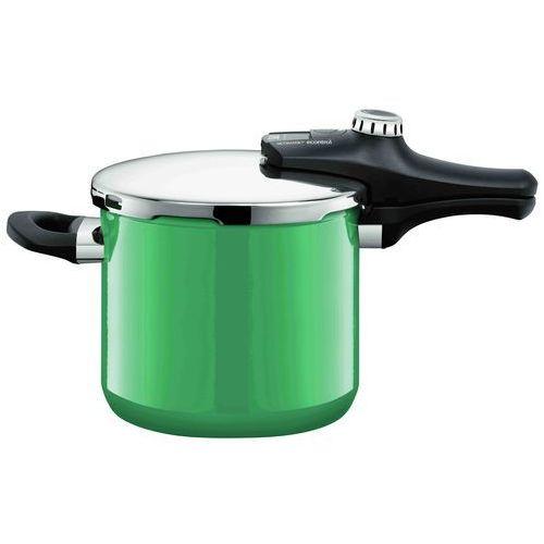 Szybkowar Econtrol Silit Ocean Green 6.5 l, Produkty marki Silit