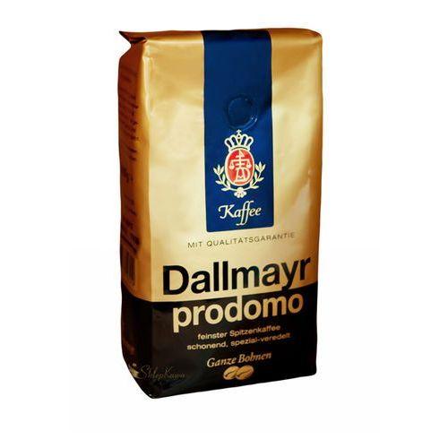 Dallmayr prodomo 12 x 0,5 kg ziarnista (4008167103219)