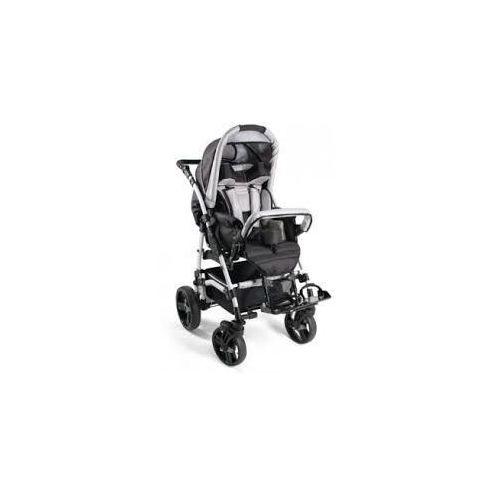 Wózek inwalidzki specjalny dziecięcy JUNIOR DRVG0E - oferta (e504d8a10f733337)
