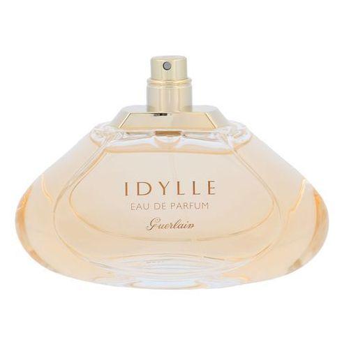 Guerlain idylle woda perfumowana - perfumy damskie 100ml (tester) (8595562282497)