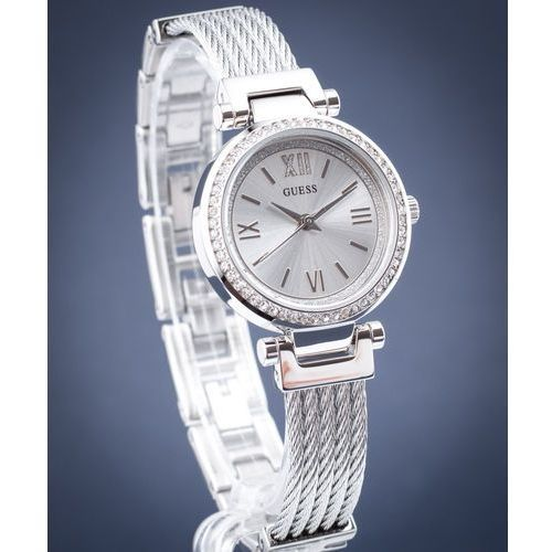Guess W1009L1