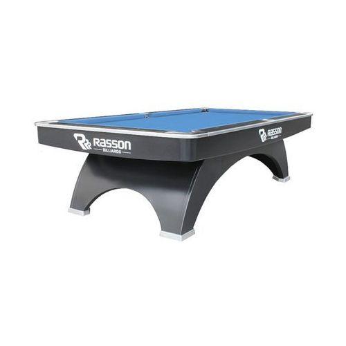 Rasson billiards Stół bilardowy rasson ox 9ft