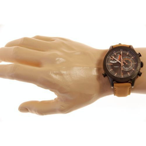 Timex TW2P72500