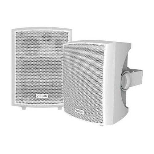 Głośniki pasywne Vision SP-1800 ( 2szt.)