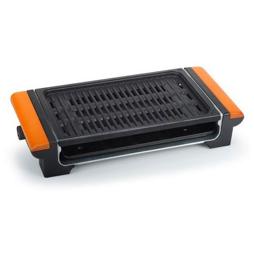 BP-2825 grill, marki TriStar do zakupu w