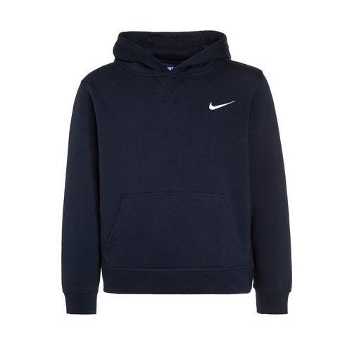 Nike Bluzy sprawdź! (str. 4 z 4)