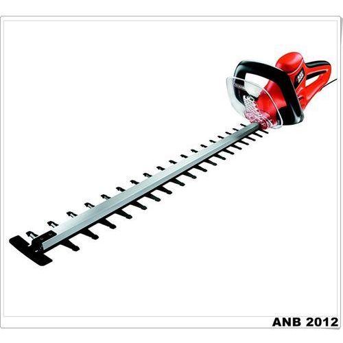 Nożyce do żywopłotu 700 W, 70 cm Black & Decker GT7030 - oferta (05d4247457e1b256)