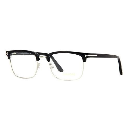 Tom Ford TF 5504 005