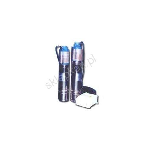 pompa głębinowa (230 v) nkm-150 wyprodukowany przez Omnigena