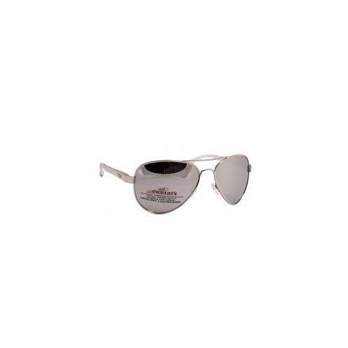 Okulary polaryzacyjne PRIUS PRM 20 S