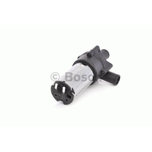 Bosch Pompa cyrkulacji wody, ogrzewanie postojowe 0 392 020 026 (3165142605128)