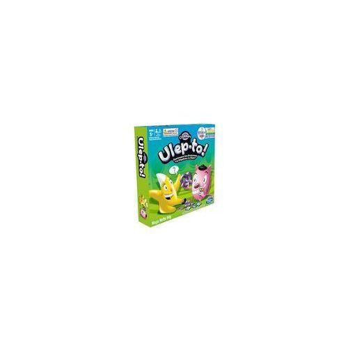 Hasbro Gra cranium ulep to - poznań, hiperszybka wysyłka od 5,99zł!