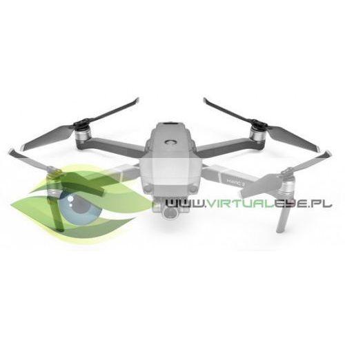 Dron mavic 2 zoom marki Dji