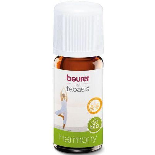 Beurer Odpreżający olejek do aromaterapii harmony 10ml- wysyłamy do 18:30 (4211125681319)