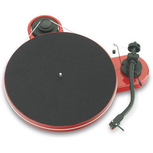 Artykuł Pro-Ject RPM-1.3 + wkładka Ortofon 2M-RED - 2 lata gwarancji*Salon W-wa z kategorii gramofony