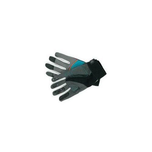 Gardena rękawice narzędziowe rozmiar 9/l - darmowa dostawa od 95 zł!