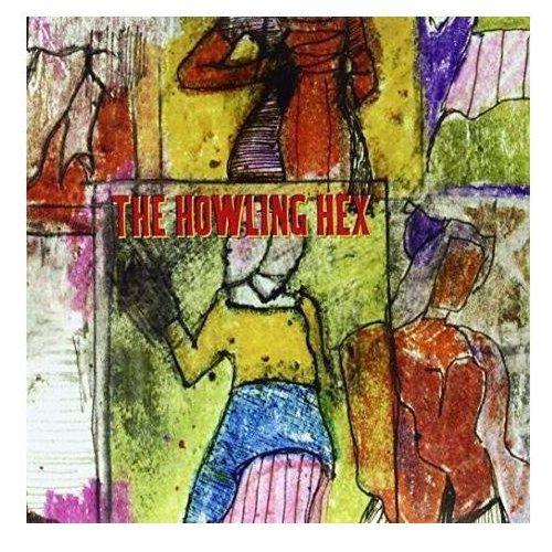 Wilson Semiconductors - Howling Hex, The (Płyta winylowa) (0781484050117)