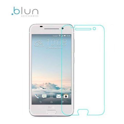 Szkło hartowane Tempered Glass do HTC A9 (5901737305459)