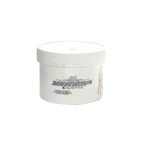Payot Experience Elixir Modelling Balm with Myrrh and Amyris Extracts (W) balsam do masażu ciała 250ml