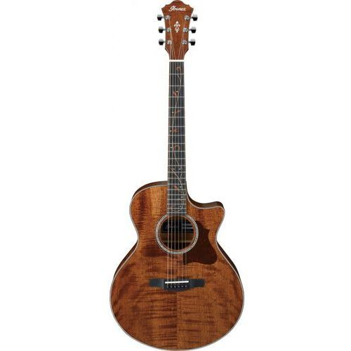 Ibanez ae 315 fmh ops gitara elektroakustyczna