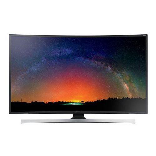 LED Samsung UE55JS8500 [DVB-C, DVB-S, DVB-T]