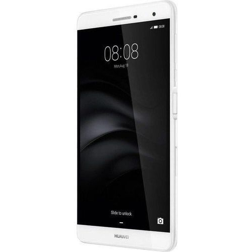 Huawei MediaPad T2 7.0 4G