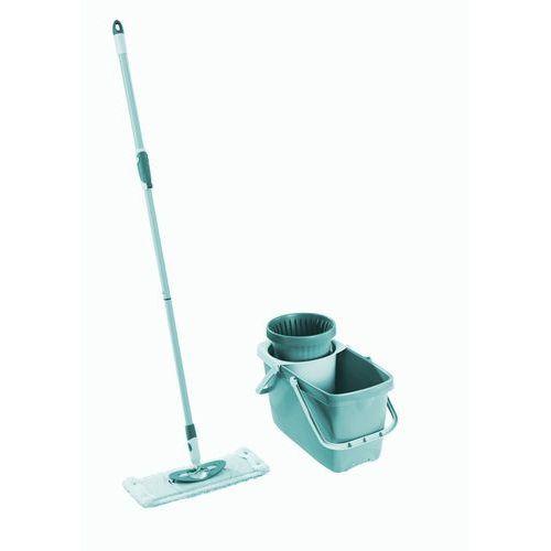LEIFHEIT Mop Clean Twist extra soft M 52014