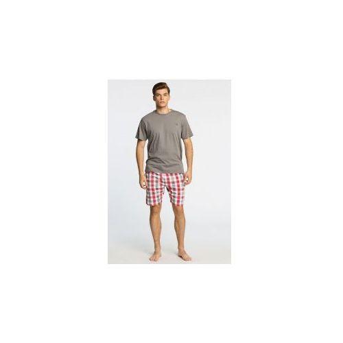 - Piżama - 339697, produkt marki Atlantic