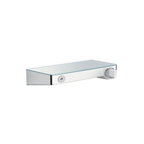 ShowerTablet Select 300 bateria wannowa Hansgrohe termostatyczna 13171000 13171000 producenta Hansgrohe