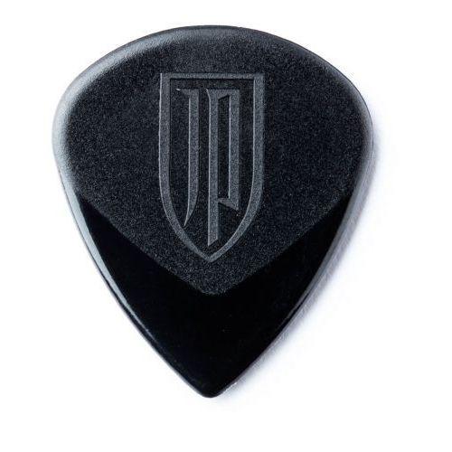 427pjp ultex jazz iii john petrucci kostka gitarowa marki Dunlop
