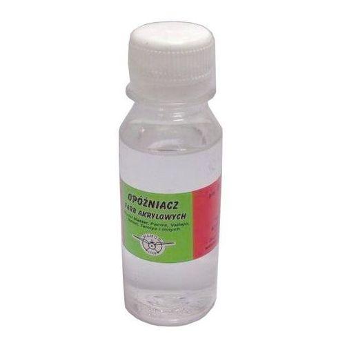 Wamod Opóźniacz farb akrylowych (59050087)