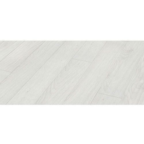 Panele podłogowe White Oak AC4 10mm 37582  Natural Touch + PREZENT - MATA OCHRONNA POD KRZESŁO !, Kaindl z Partner - PODŁOGI DRZWI KARNISZE
