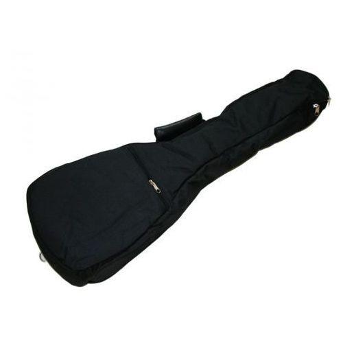 Kala Tenor Bag pokrowiec na ukulele tenorowe