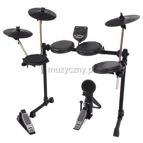 dm6 usb kit zestaw perkusyjny marki Alesis