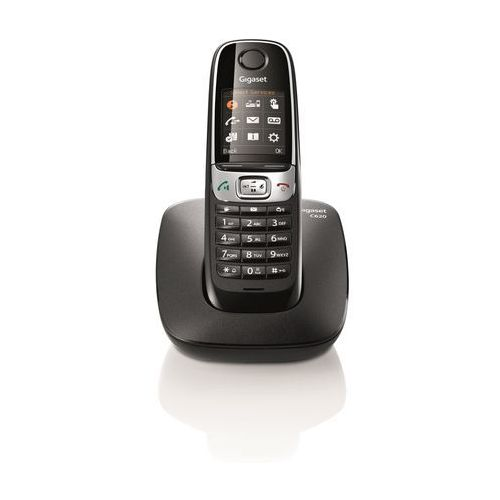 Telefon Siemens Gigaset C620, 1515_20130713223610