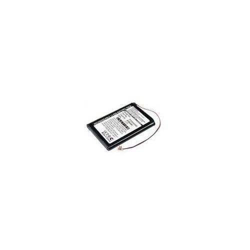 Bateria Samsung YP-YH7 PPSB0606B 970mAh 3.6Wh Li-Ion 3.7V