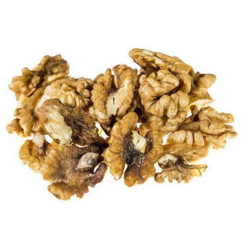 Orzechy włoskie łuskane PREMIUM 0.5 kg, OW1
