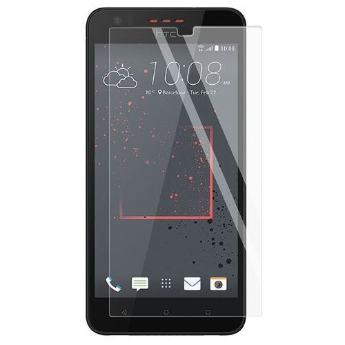 Szkło hartowane Tempered Glass do HTC Desire 630, SZK9HHTCD630