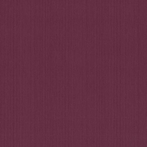 Tapeta ścienna Tribute to 135 years 42015-40 PS INTERNATIONAL Bezpłatna wysyłka kurierem od 300 zł! Darmowy odbiór osobisty w Krakowie., 14154