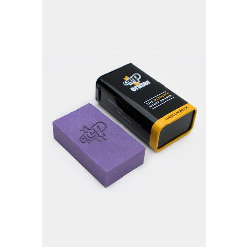 Crep Protect - Gumka do czyszczenia skóry Crep Protect Eraser - Suede Nubuck