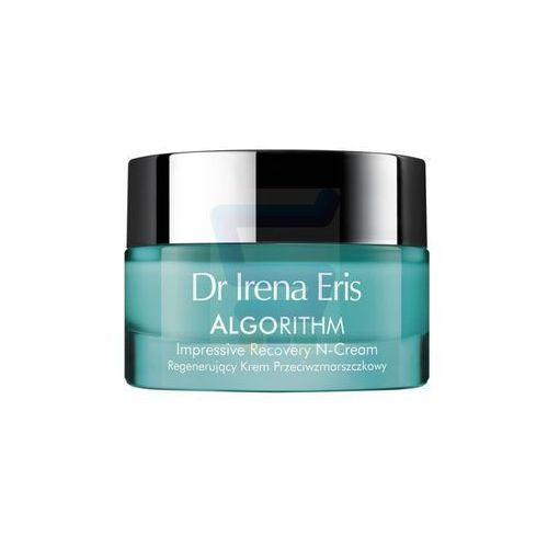 Dr Irena Eris ALGORITHM krem na noc 50 ml