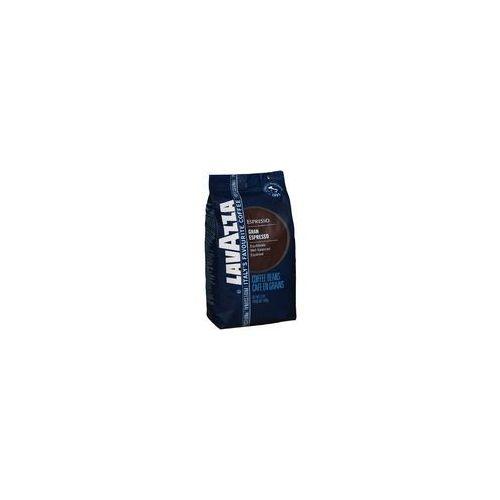 Lavazza grand espresso 1 kg (8000070121348)