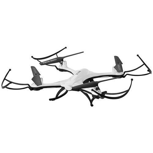 Dron ACME X8300