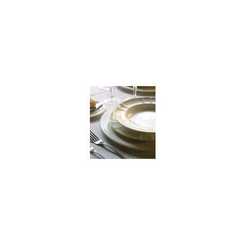 Pickman Imperio Blanca Serwis Obiadowy 27 elementy dla 6 osób - sprawdź w buylux