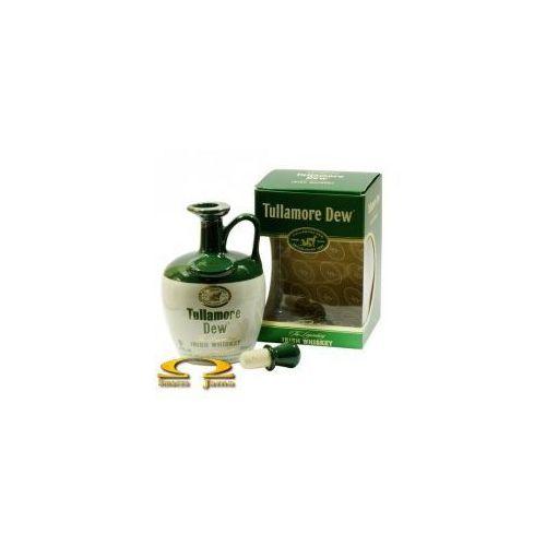 Whiskey Tullamore Dew Krug 0,7l, B254-883C2